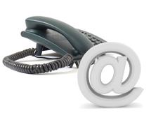Сокращение расходов на телефонию